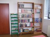 100_4016nove_knihy,vymenny_fond