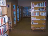 v_knihovne3