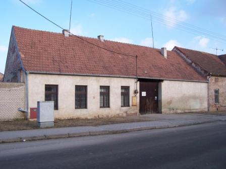 OBRÁZEK : byvale_jzdnyni_farma.jpg